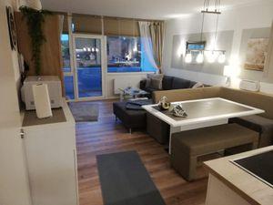 Ferienwohnung für 6 Personen (58 m²) ab 65 € in Goslar-Hahnenklee