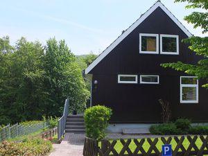 Ferienwohnung für 5 Personen (103 m²) ab 60 € in Goslar-Hahnenklee
