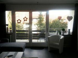 Ferienwohnung für 2 Personen (31 m²) ab 39 € in Goslar-Hahnenklee