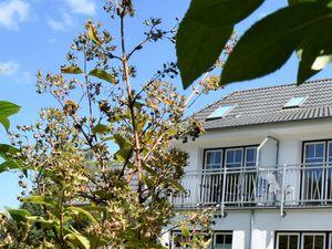Ferienwohnung für 4 Personen (60 m²) ab 73 € in Graal-Müritz (Ostseeheilbad)