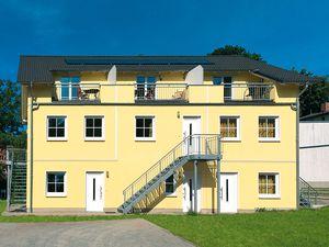 Ferienwohnung für 4 Personen (50 m²) ab 58 € in Graal-Müritz (Ostseeheilbad)