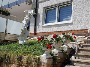 22463651-Ferienwohnung-6-Gräfenberg-300x225-1