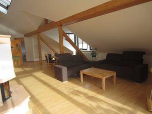 Ferienwohnung für 5 Personen (120 m²) ab 74 € in Gräfenberg