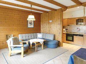 Ferienwohnung für 4 Personen (60 m²) ab 99 € in Gräfendorf