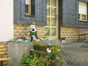 Ferienwohnung für 2 Personen ab 44 € in Gräfenthal