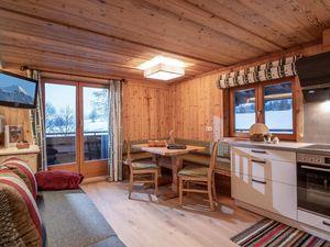 Ferienwohnung für 6 Personen (50 m²) ab 100 € in Grafenweg