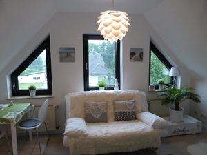 Ferienwohnung für 2 Personen (28 m²) ab 52 € in Grafschaft