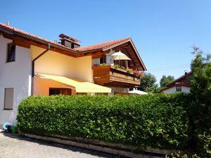 Ferienwohnung für 4 Personen (67 m²) ab 94 € in Grassau
