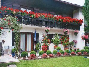Ferienwohnung für 3 Personen (55 m²) ab 49 € in Grassau