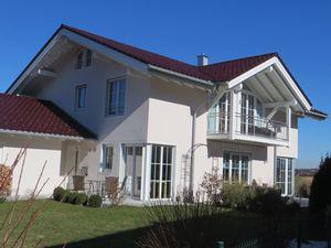 Ferienwohnung für 3 Personen (35 m²) ab 65 € in Grassau