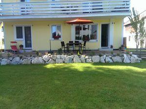 Ferienwohnung für 4 Personen (90 m²) ab 76 € in Grassau