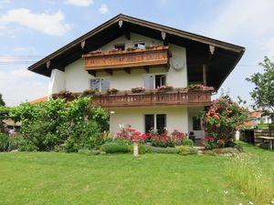 Ferienwohnung für 4 Personen ab 65 € in Grassau