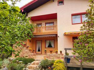 Ferienwohnung für 4 Personen (73 m²) ab 103 € in Grassau