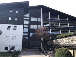 Ferienwohnung für 4 Personen (50 m²) ab 97 € in Grassau
