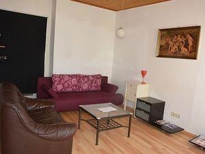Ferienwohnung für 4 Personen (54 m²) ab 39 € in Graz