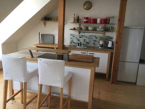Ferienwohnung für 6 Personen (131 m²) ab 85 € in Graz