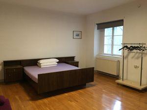 Ferienwohnung für 6 Personen (70 m²) ab 43 € in Graz