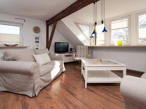 Ferienwohnung für 2 Personen (70 m²) ab 85 € in Greetsiel