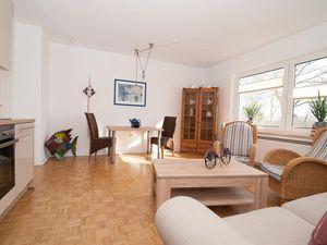 Ferienwohnung für 2 Personen (40 m²) ab 65 € in Greetsiel