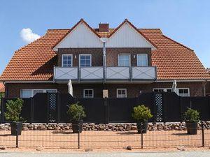 Ferienwohnung für 2 Personen (65 m²) ab 70 € in Greetsiel