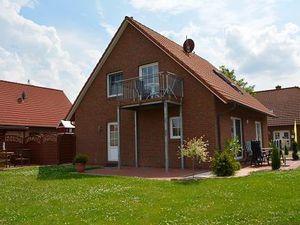 Ferienwohnung für 2 Personen (70 m²) ab 70 € in Greetsiel