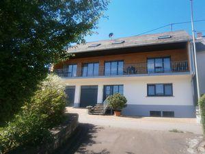 Ferienwohnung für 3 Personen (50 m²) ab 45 € in Greimerath