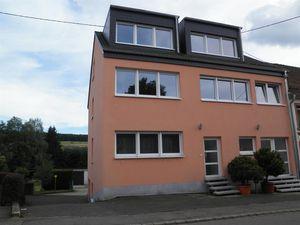Ferienwohnung für 6 Personen (60 m²) ab 45 € in Greimerath