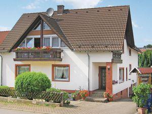 Ferienwohnung für 5 Personen (75 m²) ab 50 € in Greimerath