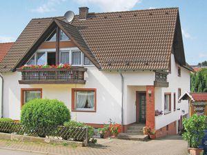 Ferienwohnung für 4 Personen (56 m²) ab 52 € in Greimerath