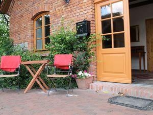 Ferienwohnung für 10 Personen (145 m²) ab 153 € in Gressow