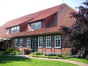 Ferienwohnung für 4 Personen (80 m²) ab 45 € in Grethem