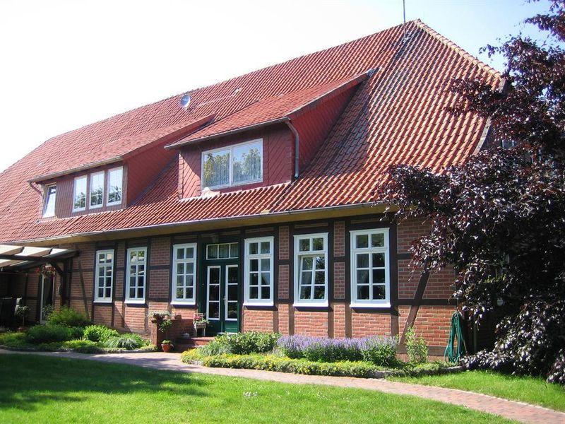 18981001-Ferienwohnung-4-Grethem-800x600-0
