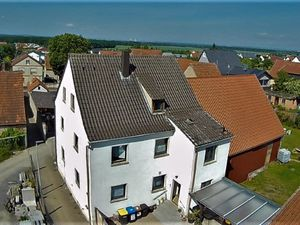 Ferienwohnung für 7 Personen (70 m²) ab 99 € in Grettstadt