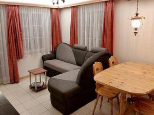 Ferienwohnung für 4 Personen (76 m²) ab 131 € in Grindelwald