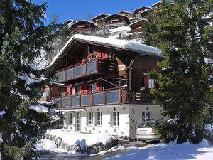 Ferienwohnung für 6 Personen (90 m²) ab 112 € in Grindelwald