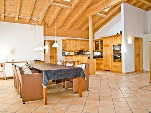 Ferienwohnung für 6 Personen (140 m²) ab 335 € in Grindelwald