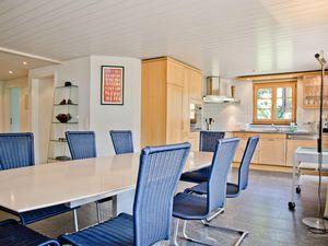 Ferienwohnung für 6 Personen (96 m²) ab 168 € in Grindelwald