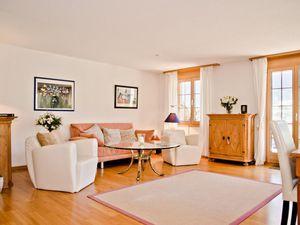Ferienwohnung für 2 Personen (54 m²) ab 114 € in Grindelwald