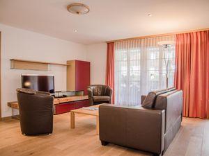Ferienwohnung für 6 Personen (83 m²) ab 121 € in Grindelwald