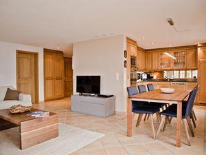 Ferienwohnung für 6 Personen (100 m²) ab 330 € in Grindelwald