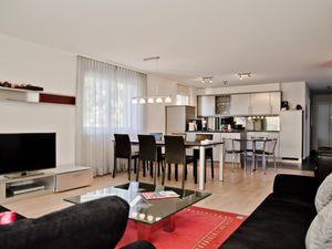 Ferienwohnung für 5 Personen (94 m²) ab 196 € in Grindelwald