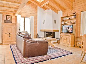 Ferienwohnung für 4 Personen ab 151 € in Grindelwald