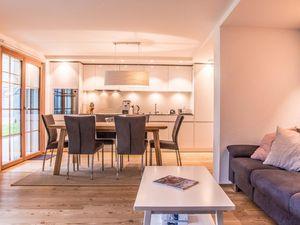 Ferienwohnung für 4 Personen (85 m²) ab 177 € in Grindelwald