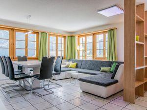 Ferienwohnung für 6 Personen (73 m²) ab 159 € in Grindelwald