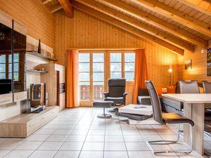 Ferienwohnung für 4 Personen (61 m²) ab 121 € in Grindelwald