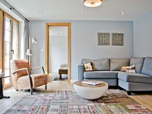 Ferienwohnung für 4 Personen (77 m²) ab 159 € in Grindelwald