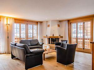 Ferienwohnung für 6 Personen (147 m²) ab 205 € in Grindelwald