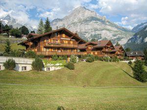Ferienwohnung für 4 Personen (80 m²) ab 233 € in Grindelwald