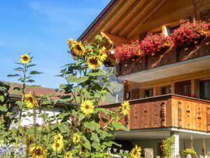 Ferienwohnung für 6 Personen (120 m²) ab 365 € in Grindelwald