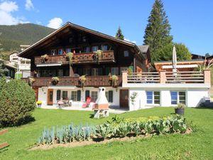 Ferienwohnung für 4 Personen (41 m²) ab 170 € in Grindelwald